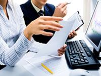 融資・経営サポートの相談